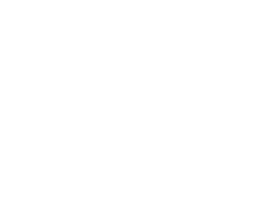Emergency-1
